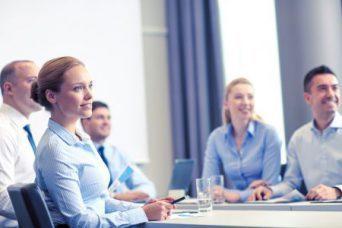 Seminar Mitarbeiterführung Motivation Berlin Grit Rodewald Seminare