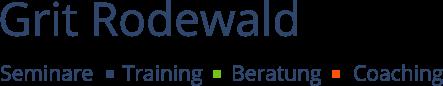 seminare24-berlin.de Logo